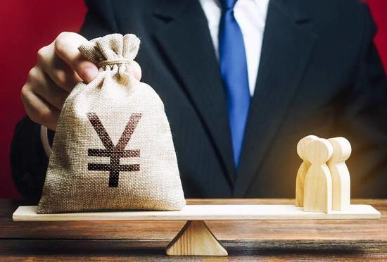 存款定价改革调查中长期利率普降部分中小行仍在高息揽储
