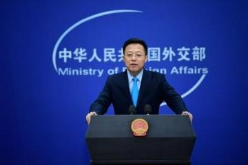 外交部30国领导人已公开接种中国疫苗
